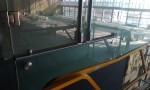 Многофонкциональный выставочный комплекс в г.Минеральные воды.